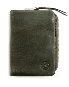251925 softwallet medium - Harold's