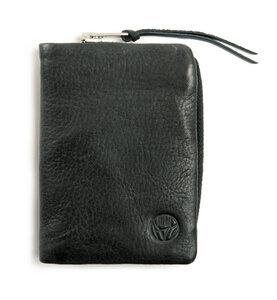 251925 Börse medium - Harold's