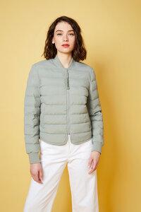 Damen Steppjacke - Jacket Merville - LangerChen