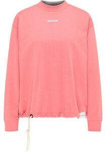 Sweatshirt - Sweet Sweater - aus Bio-Baumwolle - SOMWR