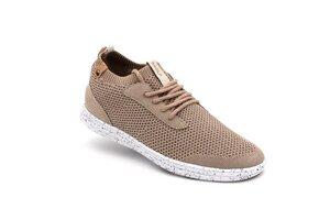 Vegane Sneaker für Damen - Mindo - SAOLA