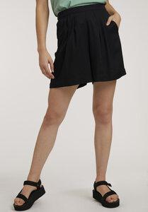 Damen Shorts  - ThokkThokk