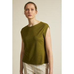 Shirt Hanf  - LANIUS