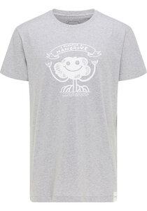 T-Shirt - Mangrove Tree Tee - SOMWR