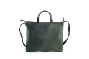 260625 handlebag - Harold's