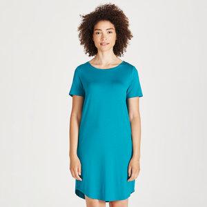 Kleid NATHALIE aus Lyocell (Tencel) - Givn BERLIN
