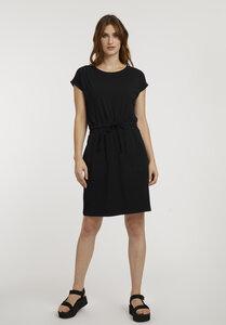 Damen Kleid Nachhaltig Fair - ThokkThokk