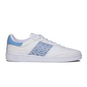 Sneaker Saigon Vegan - Vinh Hy - Light Blue - N'go Shoes