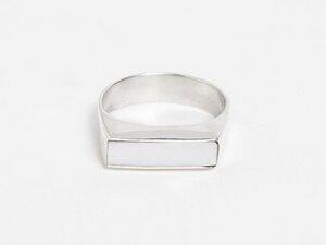 Florisol Ring - FOLKDAYS