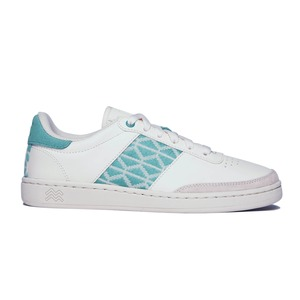 Sneaker Saigon - Mui Dien - Mint - N'go Shoes