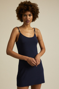 Unterkleid aus TENCEL Modal - LANIUS