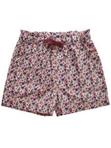 Mädchen Shorts Blüte - Enfant Terrible