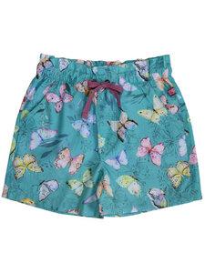 Mädchen Shorts Schmetterling - Enfant Terrible