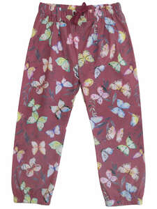 Sommerhose Schmetterling - Enfant Terrible