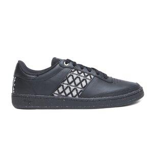 Sneaker Saigon Recyclé - N'go Shoes