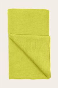 Babydecke 80x80cm aus Bio-Baumwolle - Lana naturalwear