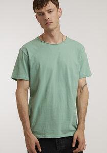 Herren T-Shirt aus Biobaumwolle - ThokkThokk
