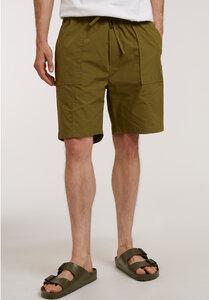 Herren Shorts aus Biobaumwolle - ThokkThokk