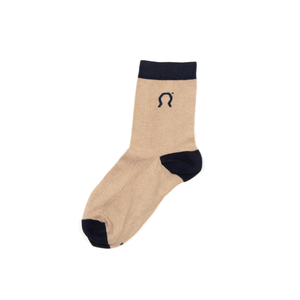 Recycelte Baumwolle Socken - Nello - Rifò - Circular Fashion Made in Italy