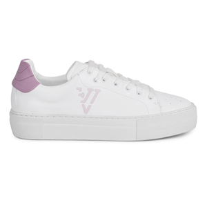 Sneaker Joy Women - in verschiedenen Farben - Ella & Witt