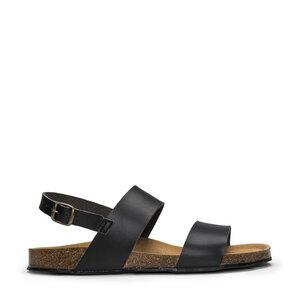 NAE Zander | Vegane Unisex- Sandalen - Nae Vegan Shoes