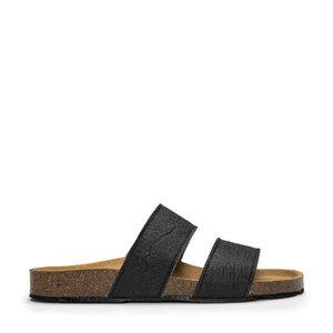 NAE Karia | Vegane Unisex- Zehensandalen - Nae Vegan Shoes