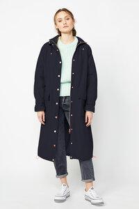 Damen Regenmantel - Coat Callahan - LangerChen