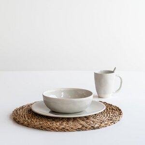 Weave - Tischset - The Table