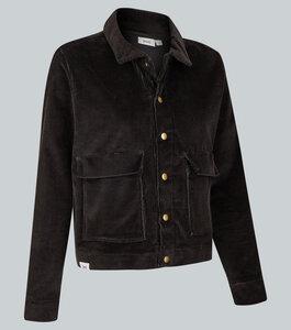 """Jacke """"Chanab"""" lined - [eyd] humanitarian clothing"""