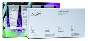 Probier- & Reiseset Feel Beautiful - Farfalla