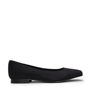 NAE Louise - Vegane Damensandalen - Nae Vegan Shoes