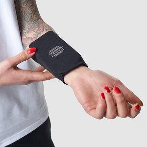 Cradle to Cradle Phone Stretch, Armtasche für Smartphone - runamics