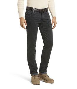 M 5 Slim Jeans - Meyer Hosen