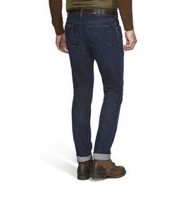 M|5 Slim Jeans - M 5 BY MEYER