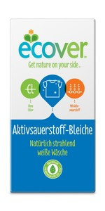 Aktivsauerstoff Bleiche - Ecover