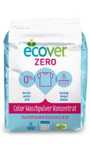 Color Waschpulver Zero - Ecover