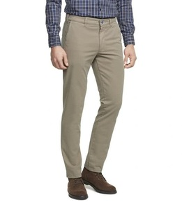 Casual Chino M5 - Meyer Hosen