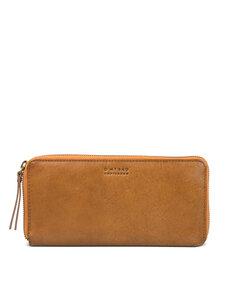 Geldbörse SONNY LONG WALLET - O MY BAG