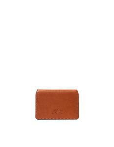 Kartenetui - CASSIE'S CARDCASE - O MY BAG
