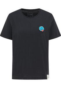 T-Shirt - Activist Tee - aus Bio-Baumwolle - SOMWR
