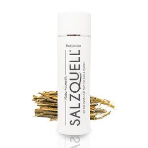 SALZQUELL® Bodylotion - SALZQUELL Naturkosmetik