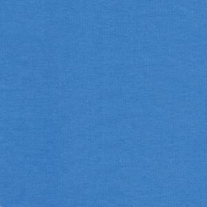 Jersey Bio-Baumwoll-Stoff - Egedeniz Textile