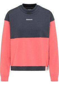 Sweatshirt - Sweetest Sweater - aus Bio-Baumwolle - SOMWR