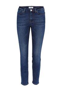 Jeans aus Bio-Baumwolle - NINA REIN