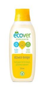 Allzweckreiniger Zitrone - Ecover