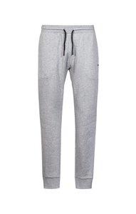 Jogger pants - OGNX