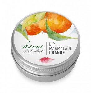 Lip Marmalade Orange - Kivvi