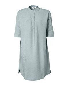 Kleid aus Leinen und Tencel 'Lin-Ten Dress' - Alma & Lovis
