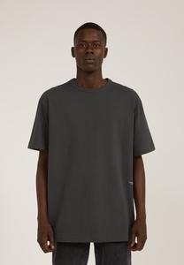 AALEX - Herren T-Shirt aus Bio-Baumwolle - ARMEDANGELS