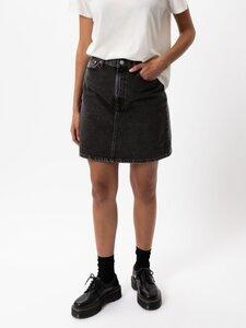 Hanna skirt Jeansrock - Nudie Jeans